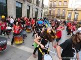Carnaval 2015 actuaciones27