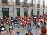 Carnaval 2015 actuaciones28