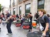 Carnaval 2015 actuaciones29