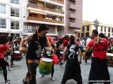 Carnaval 2015 actuaciones31