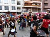 Carnaval 2015 actuaciones32