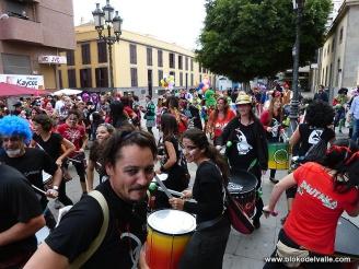 Carnaval 2015 actuaciones33