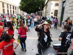 Carnaval 2015 actuaciones34