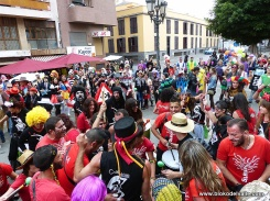 Carnaval 2015 actuaciones35