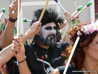 Carnaval 2015 actuaciones36