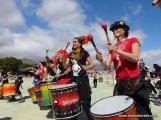 Carnaval 2015 actuaciones38