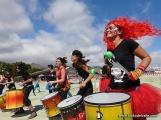 Carnaval 2015 actuaciones39