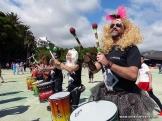Carnaval 2015 actuaciones40