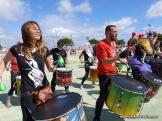 Carnaval 2015 actuaciones41