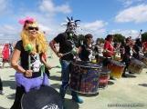 Carnaval 2015 actuaciones42