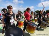 Carnaval 2015 actuaciones43