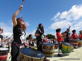 Carnaval 2015 actuaciones44