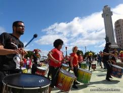 Carnaval 2015 actuaciones45