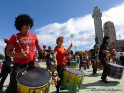 Carnaval 2015 actuaciones46