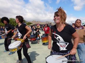 Carnaval 2015 actuaciones47