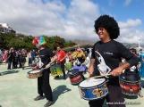 Carnaval 2015 actuaciones48