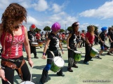 Carnaval 2015 actuaciones49