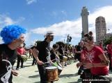 Carnaval 2015 actuaciones50