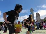 Carnaval 2015 actuaciones51