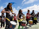 Carnaval 2015 actuaciones52