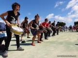 Carnaval 2015 actuaciones54