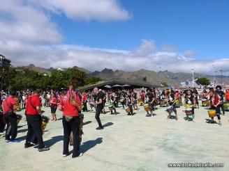 Carnaval 2015 actuaciones55