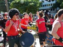 Carnaval 2015 actuaciones56