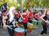 Carnaval 2015 actuaciones59