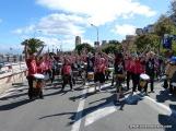 Carnaval 2015 actuaciones60