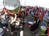 Carnaval 2015 actuaciones61