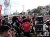 Carnaval 2015 actuaciones63