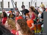 Carnaval 2015 actuaciones64