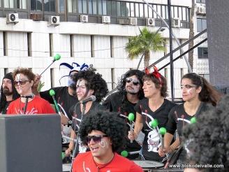 Carnaval 2015 actuaciones65