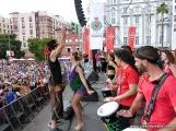 Carnaval 2015 actuaciones67