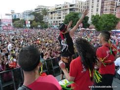 Carnaval 2015 actuaciones68