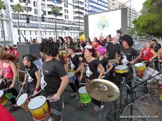 Carnaval 2015 actuaciones69