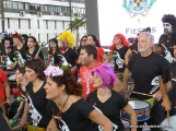 Carnaval 2015 actuaciones70