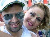 Carnaval 2015 actuaciones71