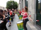 Carnaval 2015 actuaciones73
