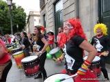 Carnaval 2015 actuaciones74