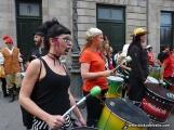 Carnaval 2015 actuaciones75