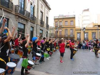 Carnaval 2015 actuaciones76