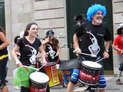 Carnaval 2015 actuaciones78