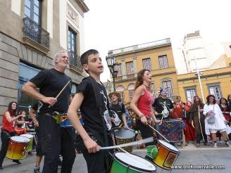 Carnaval 2015 actuaciones79