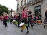 Carnaval 2015 actuaciones80