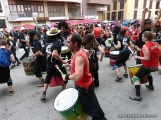 Carnaval 2015 actuaciones81