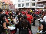 Carnaval 2015 actuaciones82