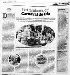 ElDia-Carnaval