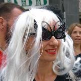 Gestos Carnaval 01