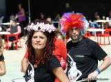 Gestos Carnaval 02